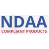 NDAA Products