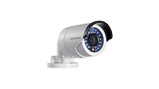 Clearance CCTV Cameras