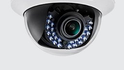View All Camera Systems