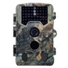 Trail/Wildlife Cameras