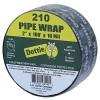 LH Dottie 210 2-Inch X 100 ft. Pipe Wrap Tapes