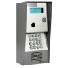 Keri Systems EGT-250HF Titanium Networkable Telephone Entry Controllers