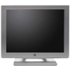GE Security GEL-19DV 19-inch LCD Color Monitor, 1280 x 1024, BNC, VGA, S-Video