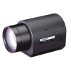 Computar H30Z1015AMSP 1/2-inch 10-300mm f1.5 30X Motorized Zoom, Video