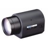 Computar H30Z1015AMS 1/2-inch 10-300mm f1.5 30X Motorized Zoom, Video