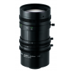 Computar H6Z0812 1/2-inch 8-48 mm f1.2 6X Manual Zoom, Manual Iris