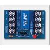 Altronix RB1224 Relay Module