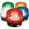 Seco-Larm SL-1301-SAQ/R LED Strobe Light
