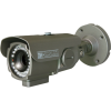 Digital Watchdog DWC-B1367WTIR650 Infinity Outdoor TRUE Day/Night WDR Bullet Camera, 6-50mm Lens