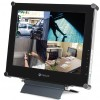AG Neovo SX-15A 15-inch color LCD Monitor with NeoV(tm) Optical Glass