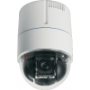 GE Security TVP-12C Truvision Color Indoor PTZ Mini Camera,12X Lens, NTSC