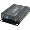 Seco-Larm VC-3YAQ 4-in-1 HD to HDMI Converter