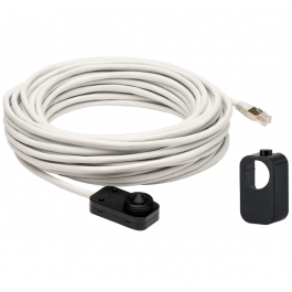 Axis 0735-001 F1025 Sensor Unit with 3M Cable