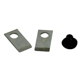 100044BL Replacement Blade Set for EZ-RJ12/11
