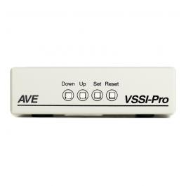 American Video Equipment 101001 VSSI-PRO ATM Interface