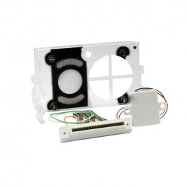 Comelit 1250IV Accessory for Audio/Video Group Assembling
