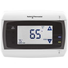 Interlogix 13-CT32 Programmable Communicating Thermostat