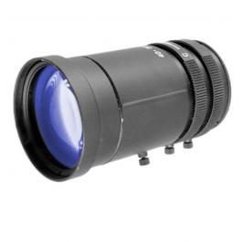 13VA3-8, Pelco Varifocal Lenses