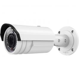 CTP-TV14NB, Cantek-Plus Bullet Camera