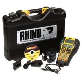 Dymo 1734520 RHINO 6000 Label Printer Kit