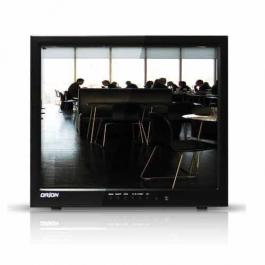 17RTC, Orion High-Def (HD) LCDs