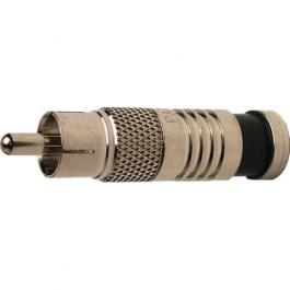 18065, Platinum Tools Cable Connectors