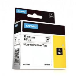 18113, Dymo Labels & Tags