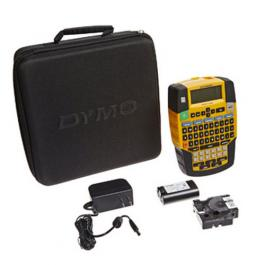 1835374, Dymo 4200 Case Kit