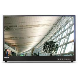21REDP, Orion LED Monitor