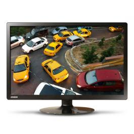 22RCE, Orion LED Monitor