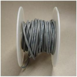 Linear 2500-2015 Master/Slave Shielded Cable