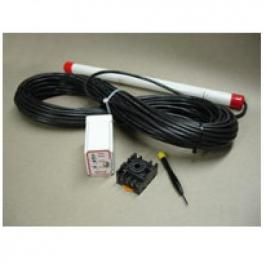 Linear 2500-2132 Vehicle Probe Detector