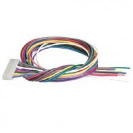 Linear 2500-2509 Apex Remote Loop Detector Wiring Harness