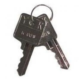 Linear 2500-514 Extra key for keyed Stations
