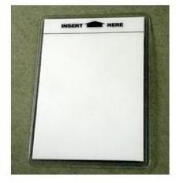 Linear 2500-850 Special Card Order
