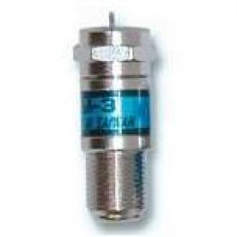 Linear 2503-10 3dB In-line Attenuator (10-pack)
