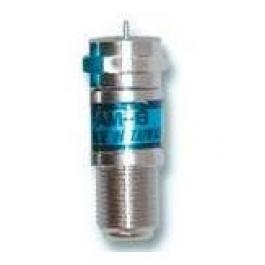 Linear 2506-10 6dB In-line Attenuator (10-pack)
