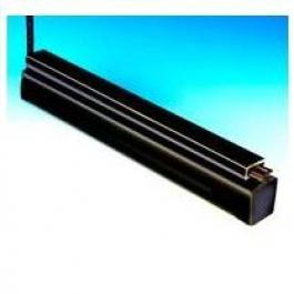 Linear 2510-349 6-Foot Gate Safety Edge