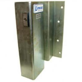 Linear 2520-049 Electric Swing Gate Lock