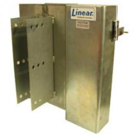 Linear 2520-279 Electric Slide Gate Lock