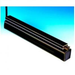 Linear 2520-300 3-Foot Gate Safety Edge