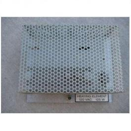 Linear 2520-354 460-Volt Heater