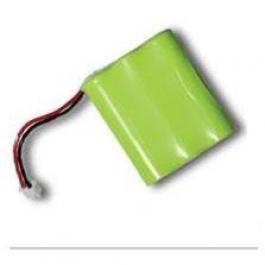 Linear 2GIG-BATT2X Replacement/Long Life Battery Pack