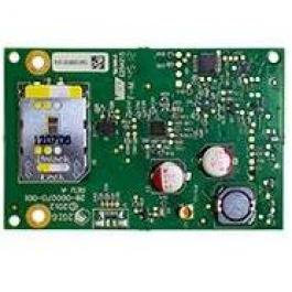 Linear 2GIG-GC3GA-A 3G Cell Radio Module