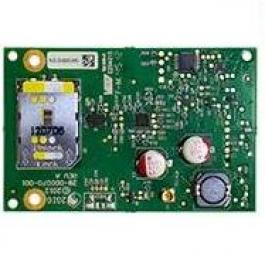Linear 2GIG-GC3GR-A 3G Cell Radio Module