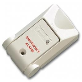 3045CT-W, GE Security Detectors/Sensors
