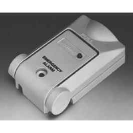 3040CT-W, GE Security Detectors/Sensors