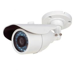ZKAccess GT-ADD210 AHD High Definition Analog Camera