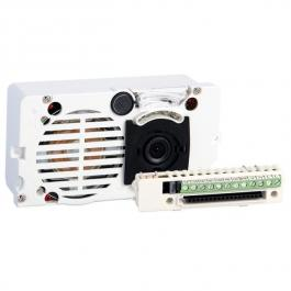 Comelit 4682HC Color Audio / Video Unit for ViP System iKall Series