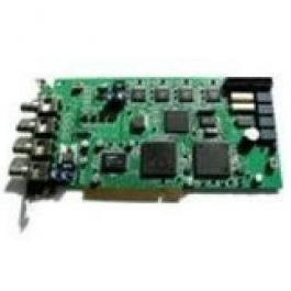 Toshiba 4CH-VOUT 4 Channel Analog Output Card